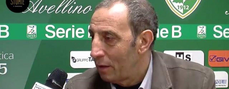 Addio Paolo Pagliuca: un vero lupo, un grande guerriero