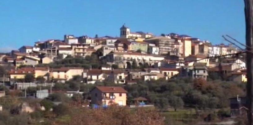 Amministrative, sfida a due a Paternopoli tra Cogliano e Iannuzzo