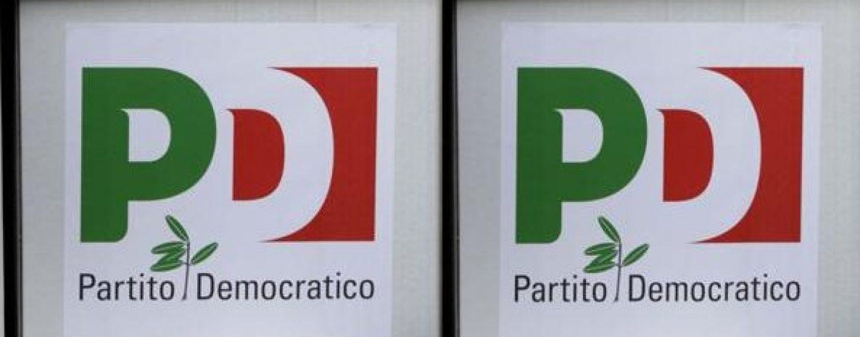 Candidature Pd, il day after: le reazioni degli esponenti irpini