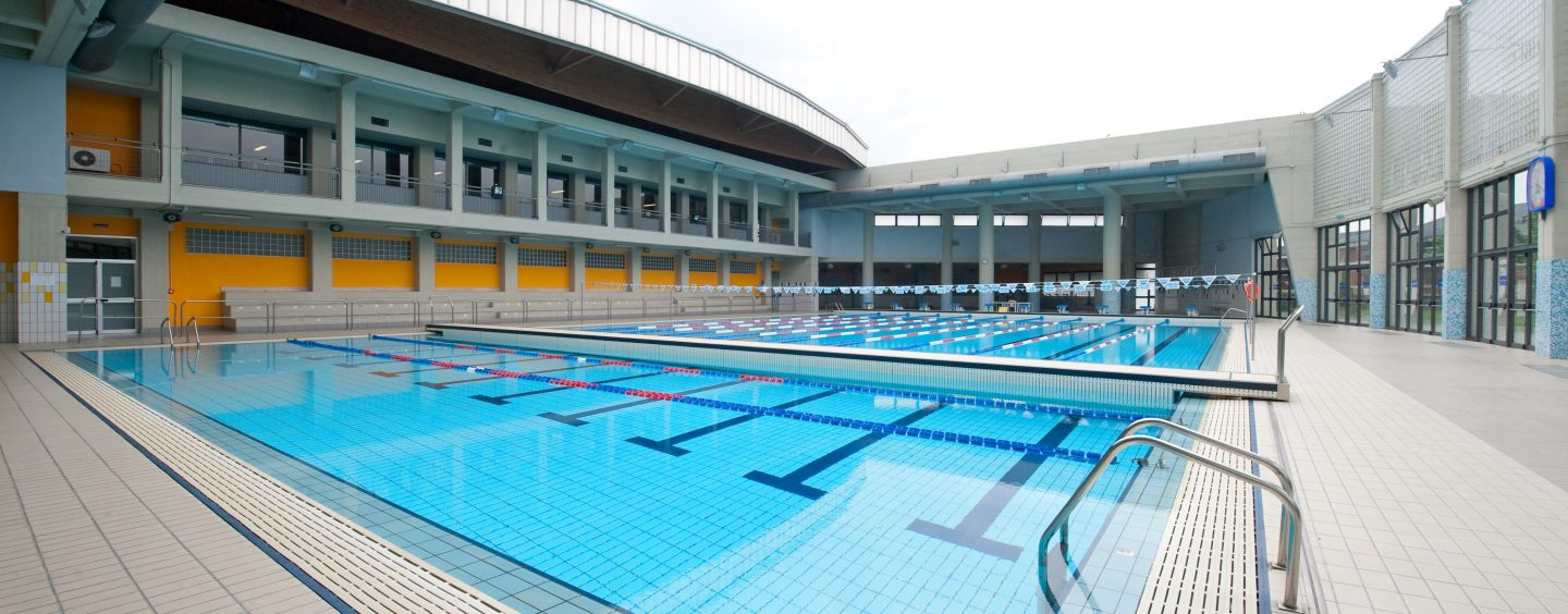 Piscina Comunale Il Tar Dispone La Riapertura Immediata