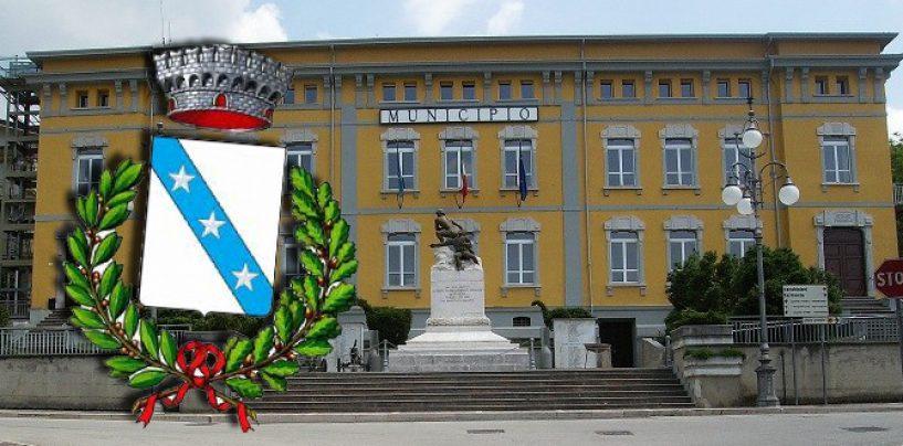 """Pratola Serra, presentato il cartellone natalizio. Aufiero: """"Miriamo al coinvolgimento di tutta la comunità"""""""