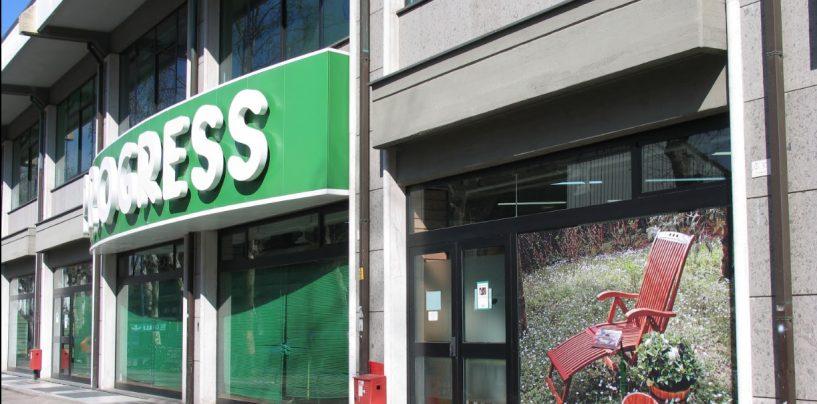 Vertenza Progress: la Cassazione dà torto all'azienda, reintegro per le 8 dipendenti licenziate nel 2009