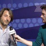 """VIDEO/ Seconda puntata di Unplugged, Renato Fucci racconta """"Primidimaggio"""""""