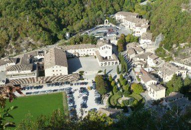 Avellino Calcio – Ritiro pre-campionato, Novellino sceglie l'Umbria