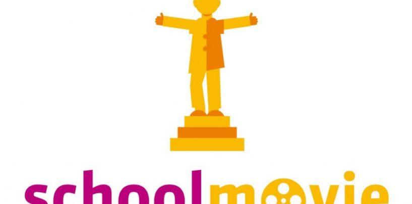 """Da Serino al Giffoni Film Festival, in scena i video realizzati dai bambini per """"School movie"""""""