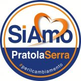 """SìAmo Pratola Serra: """"Il revisore dei conti conferma quanto abbiamo contestato"""""""