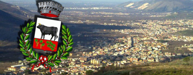 Amministrative Sirignano: i ringraziamenti di Paola Bellofatto agli elettori