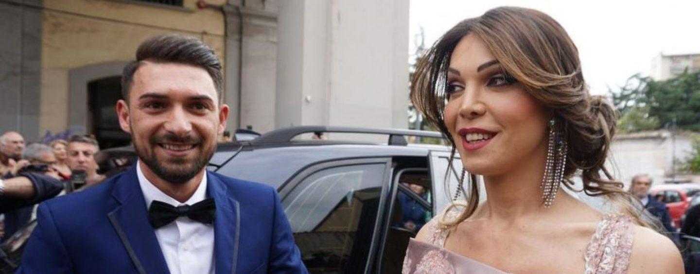 Silvio Smeraglia, il chirurgo campano che ha operato la prima sposa trans d'Italia