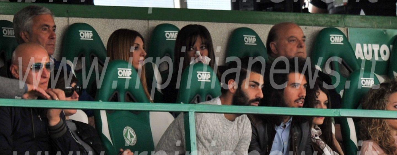Avellino Calcio – Taccone valuta le offerte: dal Lazio la più concreta