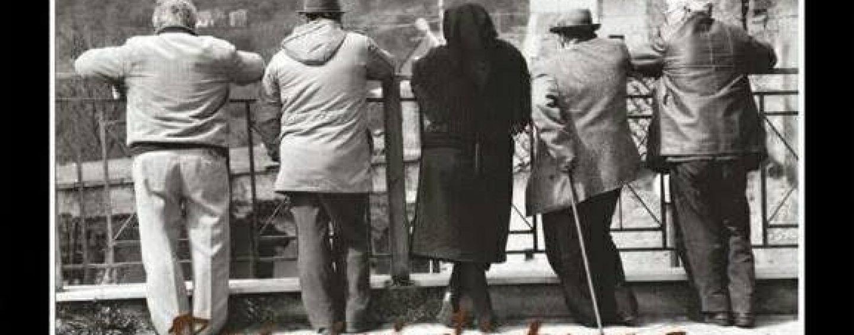 """A Grottaminarda si presenta """"Respiri di Terra"""", il viaggio nella Baronia di Enzo Mazzeo"""