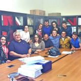 Servizio Civile: bando aperto per il comune di Forino, nuova occasione per 16 giovani