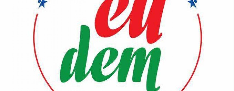 """Tutela dei fiumi irpini, la denuncia di """"Eudem"""" a sostegno degli agricoltori"""