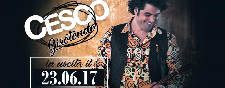 """""""Girotondo"""": in uscita il nuovo video musicale di """"Cesco"""", un omaggio al borgo antico di Aterrana"""