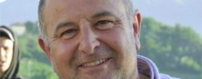 """Biodigestore, Grillo a Petracca: """"Non ho perso io la lucidità. Tra tante polemiche il nostro territorio muore"""""""