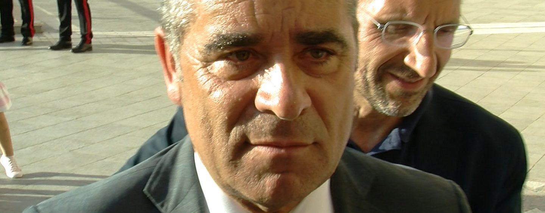 """Aggressione Alaia, D'Agostino: """"Atto vile, autorità garantiscano la libera espressione"""""""