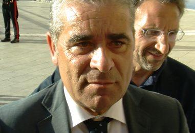 """Emergenza idrica, D'Agostino: """"Bene i 6 milioni dalla Regione, ma bisogna ammodernare le reti"""""""