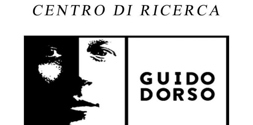 Diciassette ricercatori analizzano l'Irpinia sulle orme di De Sanctis, Dorso e Rossi Doria