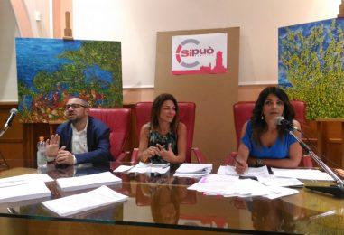 """VIDEO/ """"Si può"""" traccia il suo bilancio: alleanze aperte in vista delle amministrative di Avellino"""
