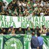Venezia passa ad Avellino e guadagna la finale, la fotogallery del match