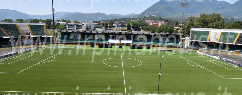 Avellino Calcio – Stadio, la querelle ad un bivio
