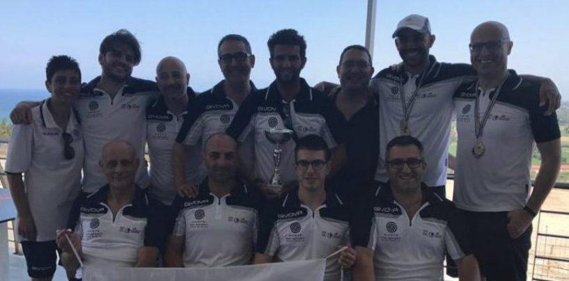 New sporting inn ultime notizie for Piscina rhyfel