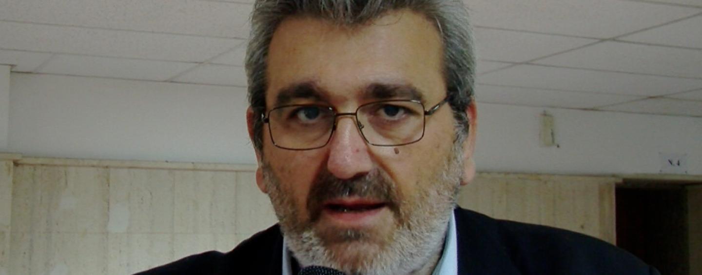 """Avellino, presentata l'ottava edizione de """"Il Borgo dei filosofi"""""""