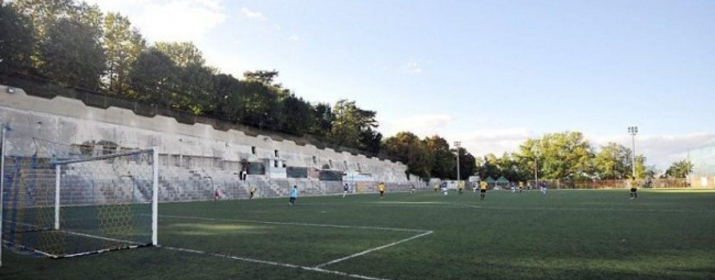 Calcio, la Campania sfida la Puglia per il Torneo D'Aguanno