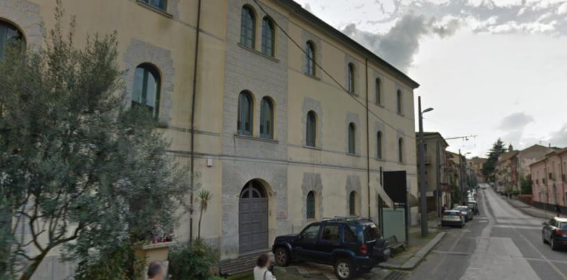 """60 migranti in arrivo in Irpinia, """"SiPuò"""" incalza Palazzo di Città sull'accoglienza"""