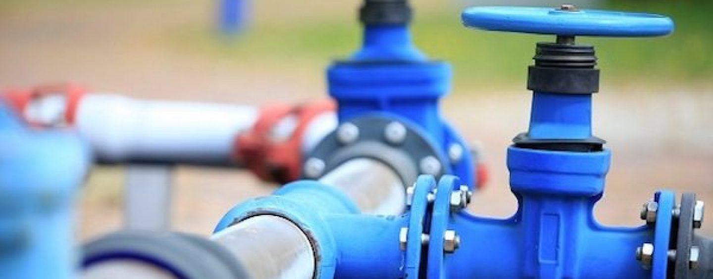 Guasto alla rete idrica: ecco i comuni di Irpinia e Sannio senz'acqua