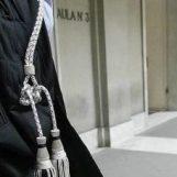 Spagna, indagati 500 aspiranti avvocati per frode nella validazione di titolo di diritto