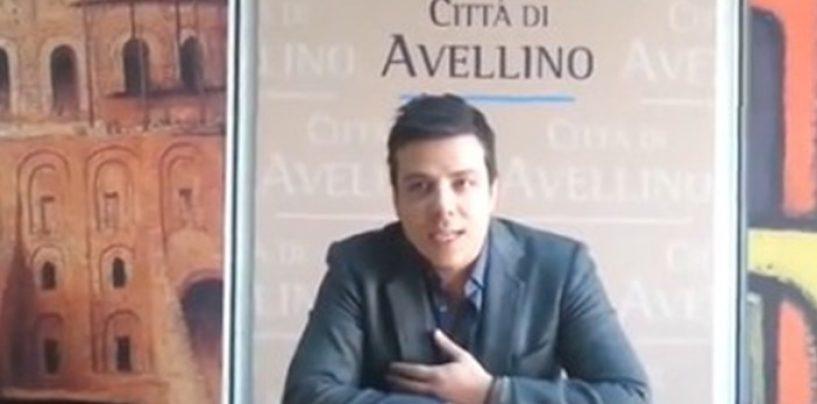 """Caos al Comune di Avellino, l'Udc: """"Situazione indecorosa, intervenga il Prefetto"""""""
