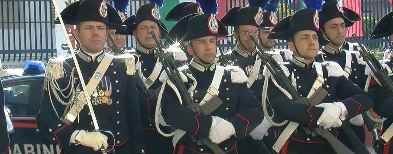 Concorso Allievi Carabinieri: ufficiale il bando, 2.000 posti anche per civili e minori