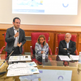 """Ossigeno: """"Il sindaco Festa si dimetta subito"""""""