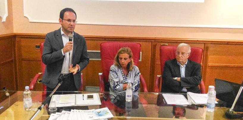 """""""Avellino al centro"""": Ossigeno per il centro storico cittadino"""