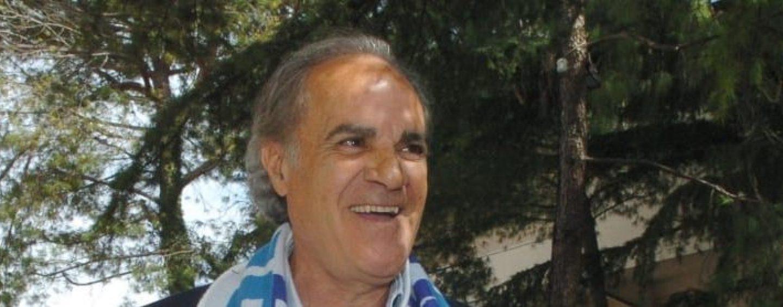 Turbativa d'asta, divieto di dimora per l'ex allenatore dell'Avellino Cuccureddu