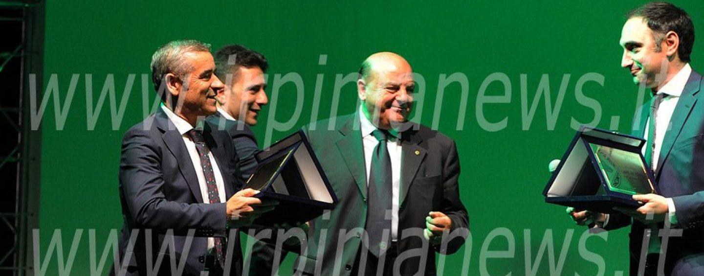 Avellino Calcio – Trattativa societaria, D'Agostino si defila: il punto