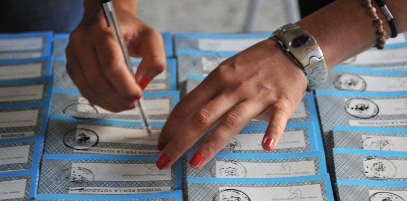 Voto di scambio a Torre del Greco, quattordici arresti