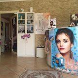 Il Piacere di Piacersi: il Centro Estetico all'avanguardia in Irpinia