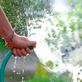 """Rischio siccità in Irpinia, iniziano le prime sospensioni. L'Alto Calore: """"Evitare sprechi e usi impropri"""""""
