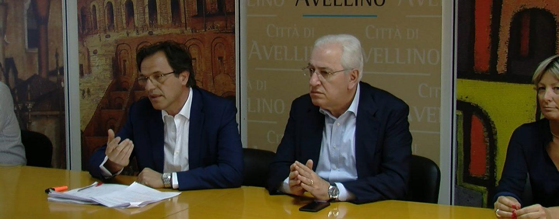"Trenta Dog Toilette ad Avellino, Irpiniambiente: ""Primi passi concreti"""