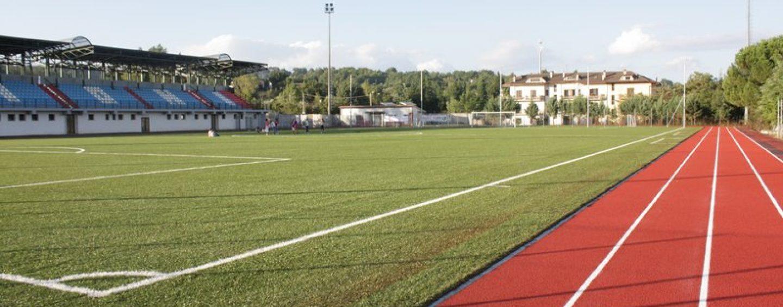 A Lioni il Soccer Camp 2017 con la presenza del Genoa