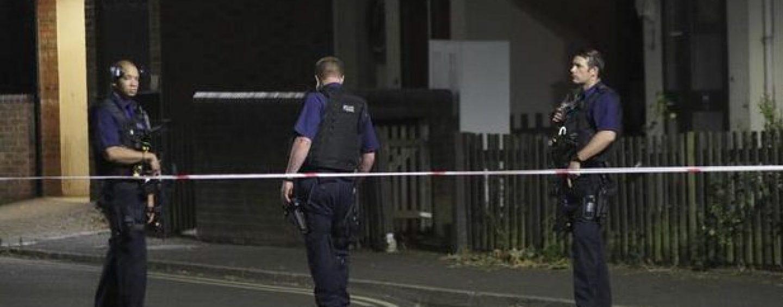Torna la paura terrorismo a Londra, van investe gruppo di pedoni