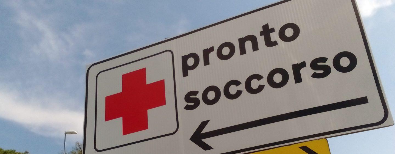 """Aggressioni al Moscati, i medici del CoAS: """"Situazione drammatica al Pronto Soccorso, ma nessuna risposta dall'Azienda"""""""