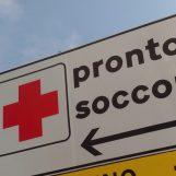 Moscati, la storia si ripete: infermiere preso a schiaffi al Pronto soccorso