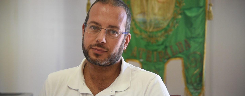 Amministrative Atripalda, proseguono gli incontri di Paolo Spagnuolo con la cittadinanza