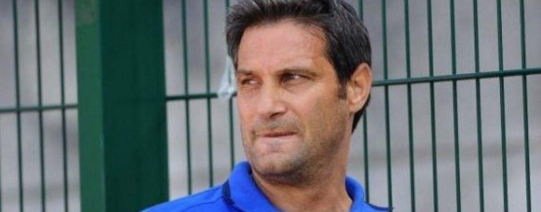 Clan Mallardo: assolto l'ex portiere dell'Avellino Pino Taglialatela