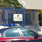 Tentato omicidio, a Pago Vallo Lauro ordinanza di custodia in carcere