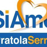 """Tempio di Cremazione, """"Siamo Pratola Serra"""" dice no: """"La Valle del Sabato è un'area già martoriata in termini di qualità dell'aria"""""""