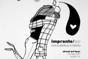 boca art festival bonito 2017