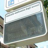 A Corso Europa tornano le Ztl. E con le Universiadi cambia il piano traffico in alcune zone